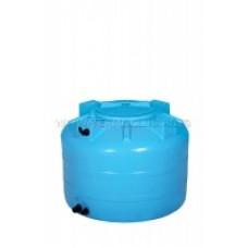 Бак для воды ATV 200 (синий) с поплавком