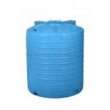 Бак для воды ATV 3000 (синий)
