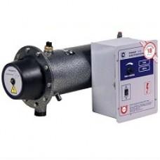Электрокотел ЭПО-9,45 (380) с пультом ЭПО-М1-7,5-18