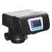 Фильтр осветления/обезжелезивания RUNXIN 1354WC/F67C в сборе
