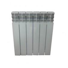 Радиатор RaditallG2  алюминиевый 500х10