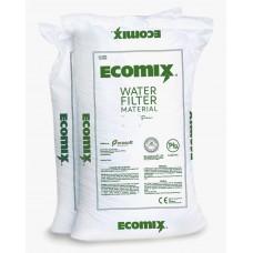 Экомикс (Ecomix) P (25кг)