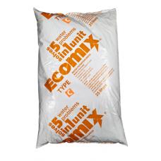 Экомикс (Ecomix) C (12кг)