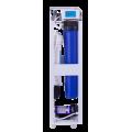 Обратноосмотическая установка WiseWater RO-5200 S