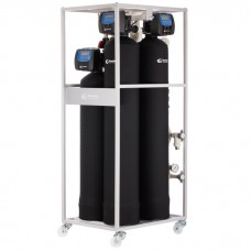 Комплексная станция очистки воды (Oxidizer) WWR-1500 B UV