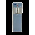Автомат питьевой воды Экомастер WL 100