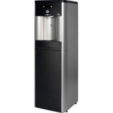 Автомат питьевой воды Экомастер WL 2