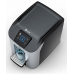 Автомат питьевой воды Экомастер Firewall CUBE