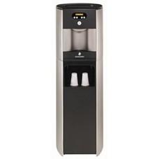 Автомат питьевой воды Экомастер WL 3000