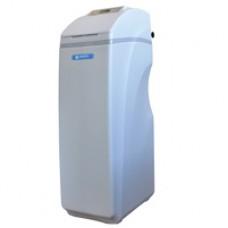 Установка умягчения воды Aquatech ( Акватек )  АТ-Cab1017