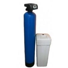 Фильтр для умягчения воды RUNXIN 1054WC/F65B1 в сборе