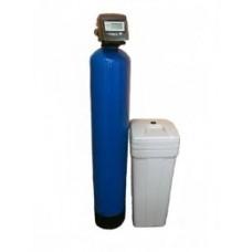 Фильтр умягчитель воды FS 77-08Т (таймер)