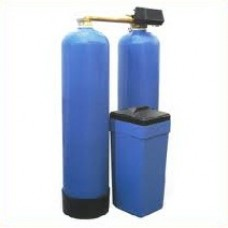 Умягчитель для воды TS 91-10M