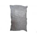 Таблетированная соль NaCl