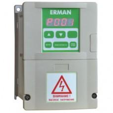 Частотный преобразователь Ermangizer (ER-G-220-02-1,0)