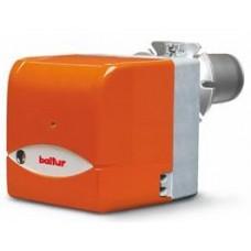 Горелка дизельная одноступенчатая BTL 4 (26-56,1 кВт)