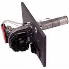 Горелка газовая одноступенчатая BG2000S-45