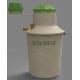 Автономная канализация Goldrye (Голдри)