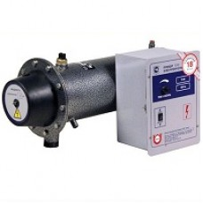 Электрокотел ЭПО-15 с пультом ЭПО-М1-7,5-18