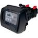 Фильтр осветления/обезжелезивания Clack 1054WC/F3T в сборе