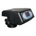 Фильтр осветления/обезжелезивания RUNXIN 1054WC/F71B в сборе