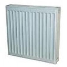 Радиатор Henrad 500х700 22K