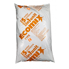 Экомикс (Ecomix) C (25кг)