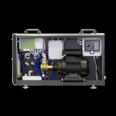 Обратноосмотическая установка WWRO-1500-C