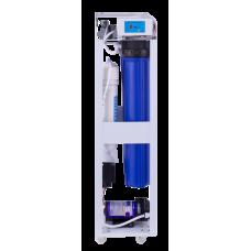 Обратноосмотическая установка WiseWater RO-5400 S