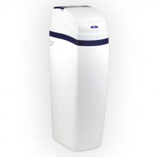 Система умягчения WiseWater Nord 26 Ecomix