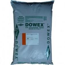Катионит Dowex HCR-S/S