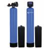 Фильтры для умягчения воды WiseWater (США)