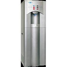 Автомат питьевой воды Экомастер WL 950