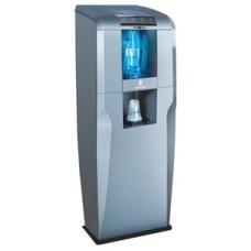 Автомат питьевой воды  Ecomaster WL 4