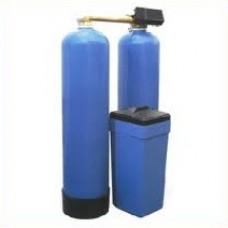 Фильтр умягчитель воды TS 91-12M